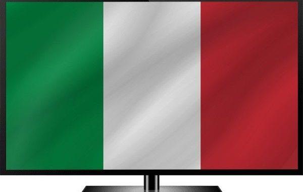 free italian iptv m3u