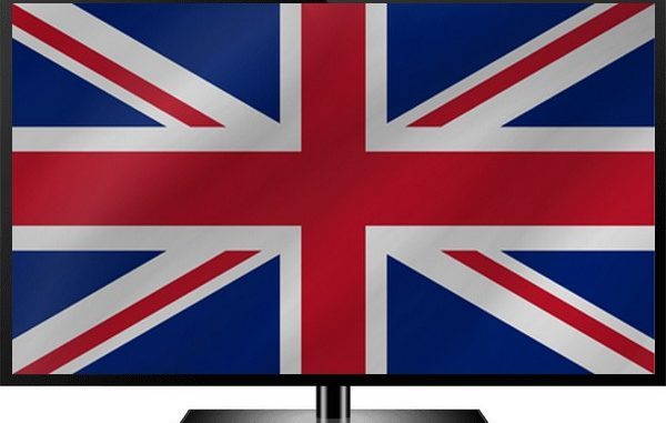 uk best iptv m3u playlist url