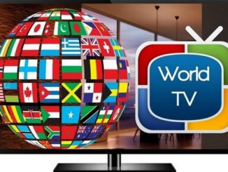 free iptv playlists m3u