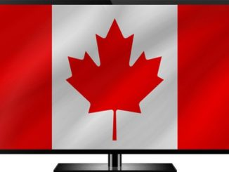 canada free daily iptv