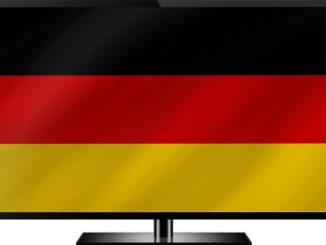 free daily iptv m3u deutsch