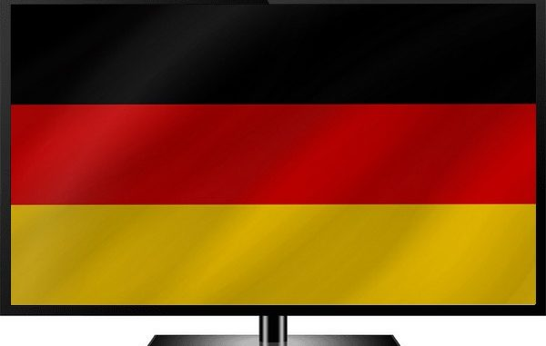 iptv playlist deutsch