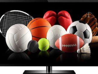 sport-m3u-iptv-links